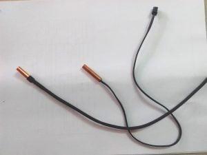 AC Sensors
