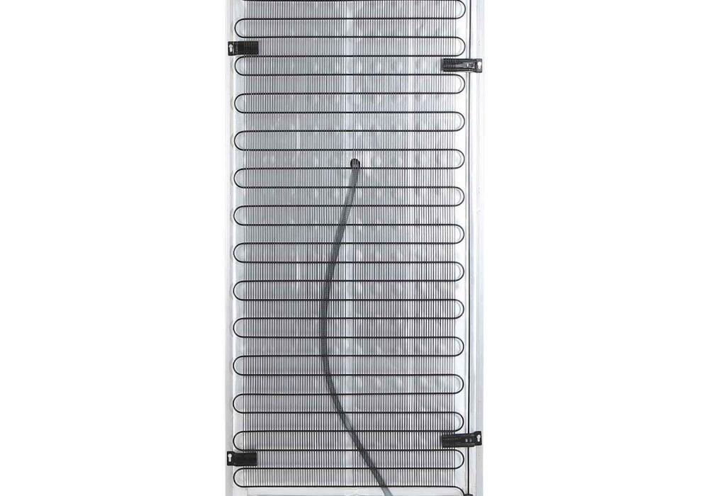 fridge condnsor