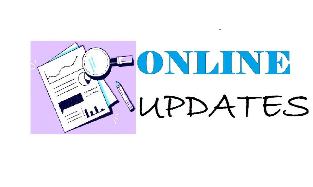 e-Kosh Online