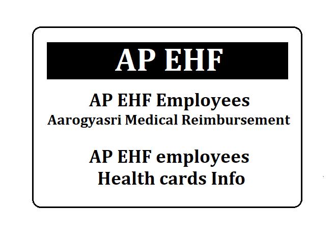 EHF AP