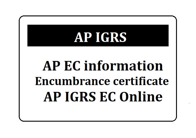 AP IGRS