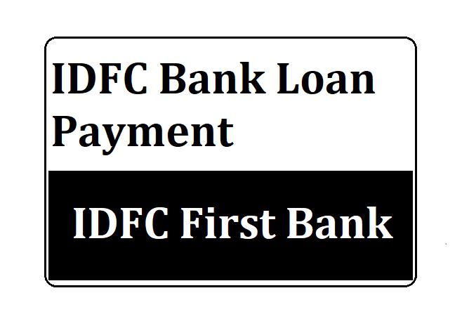 Capital First Loan Statement