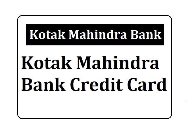 Credit Card Calls Stop