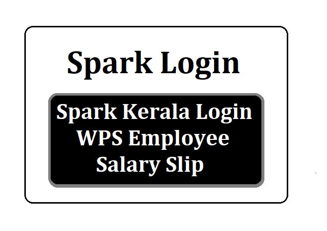 Spark Kerala