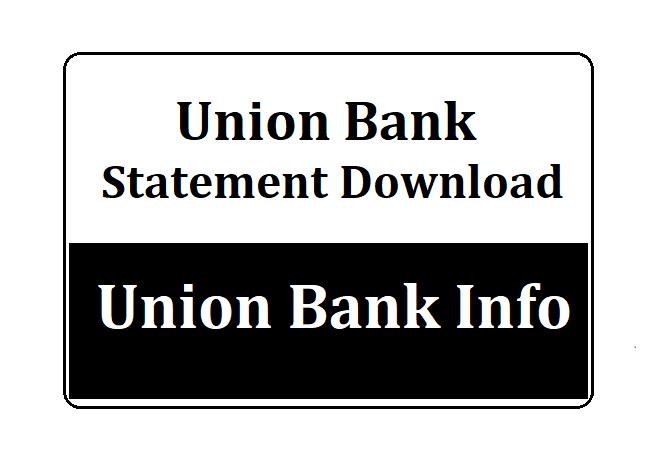 Link Aadhaar Union Bank Account
